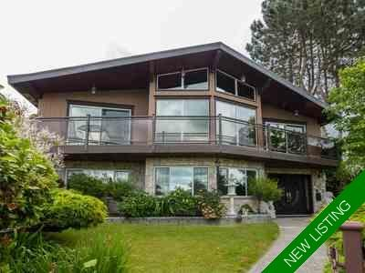 Parkcrest House for sale:  5 bedroom 3,329 sq.ft. (Listed 2019-04-03)